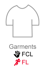 garments-fcl-fl_0.png