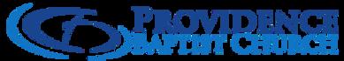 providence-logo.png