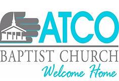 Atco Baptist Church.JPG