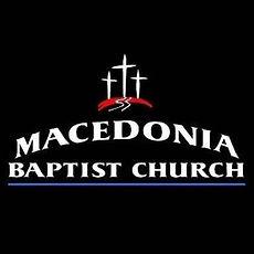 Macedonia Baptist Church.jpg