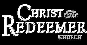 Christ the Redeemer Church.png