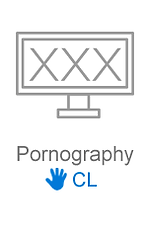 pornography-cl.png