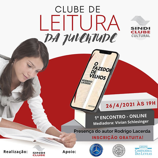 LOGOMARCA_ADCMB_Clube_Leitura_Juventude_