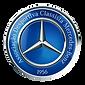 Novo Logo3.png