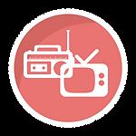 ICON_RADIO E TV WEB.png
