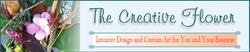 The Creative Flower