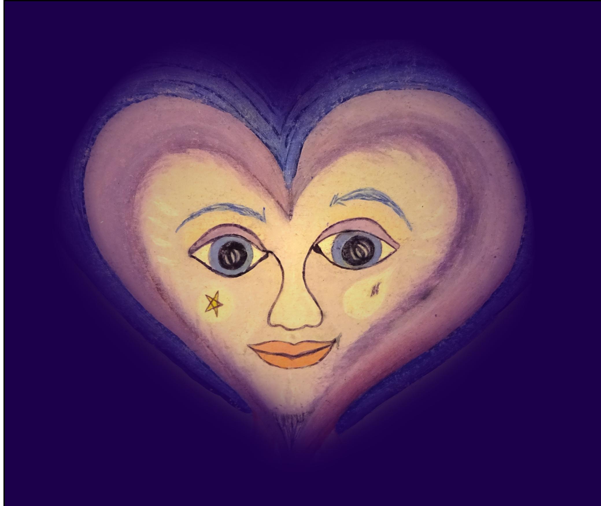 Heart Genie