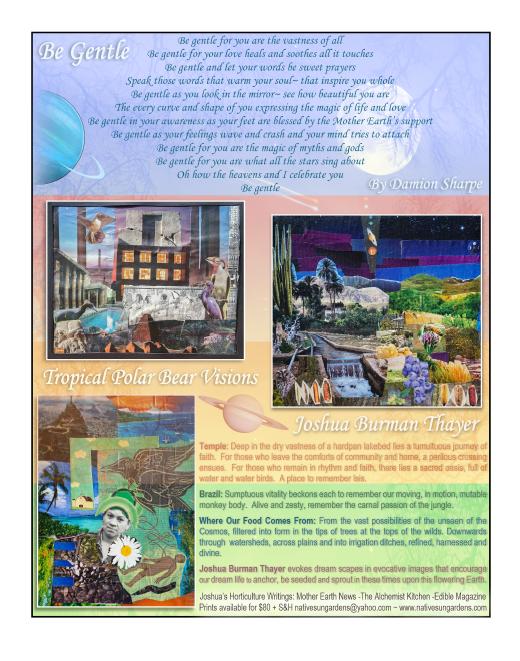 Scrolls Art Page October 2015