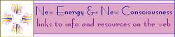 New Energy Banner