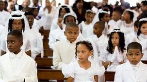 Curaçao Religions, Rituals & Traditions