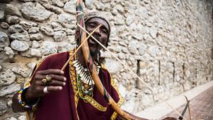 Musika Curaçao