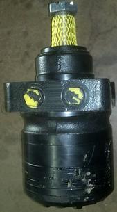 Parker TF0280US080