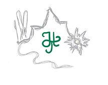 logo%20gr%C3%BCn_edited.jpg