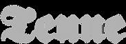 Logo Tenne gau@3x.png