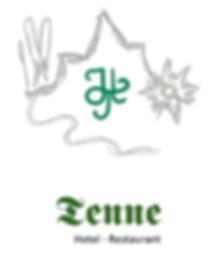 Hotel_Restaurant_Tenne_Logo.PNG