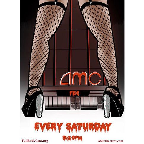 2021 FBC at AMC Every Saturday.jpg