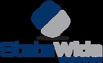 sww_logo.png