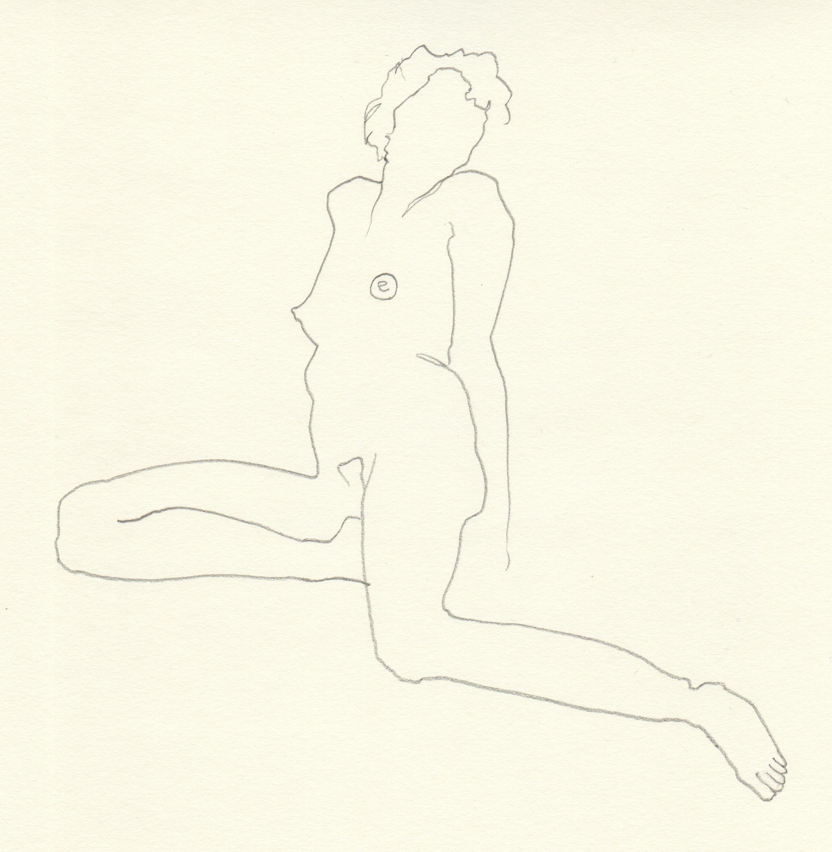 2012_Sketch_F-Beudin_043