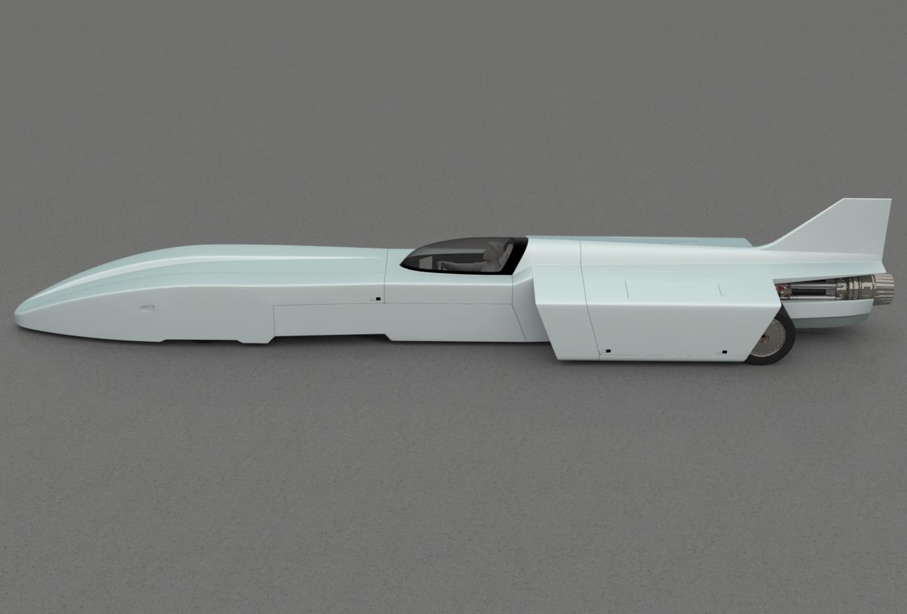 2012-10_The Crew_F.Beudin_Rocket-Car_AO_Cockpit_08