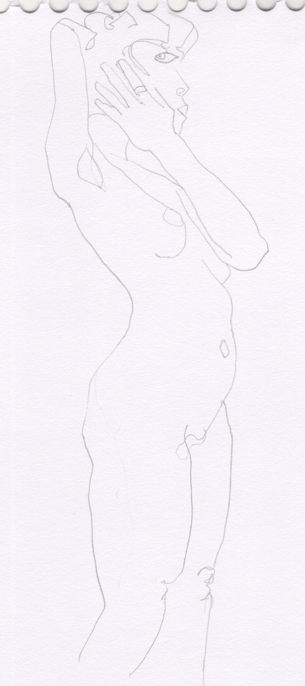 2015_Sketch_F-Beudin_02