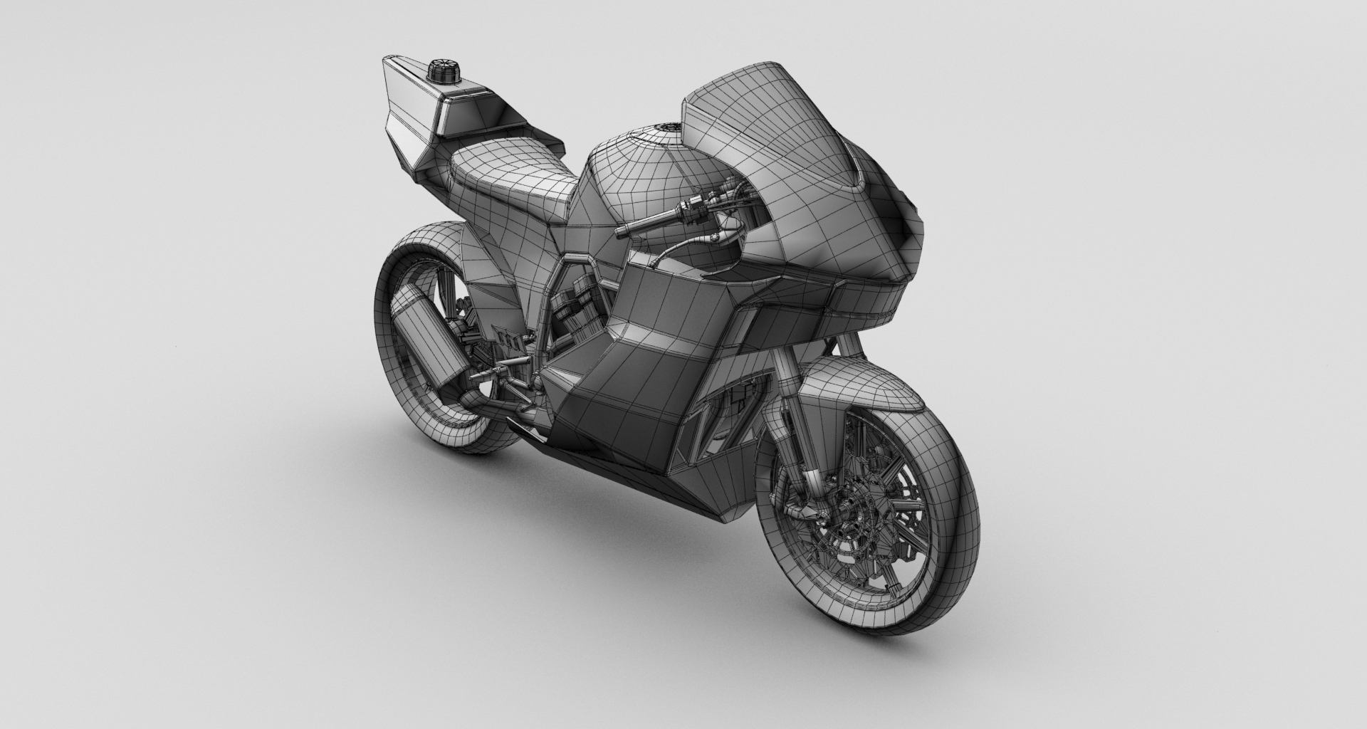 2016_MotoRacer4_F.Beudin_MotoPolice-AO-Front