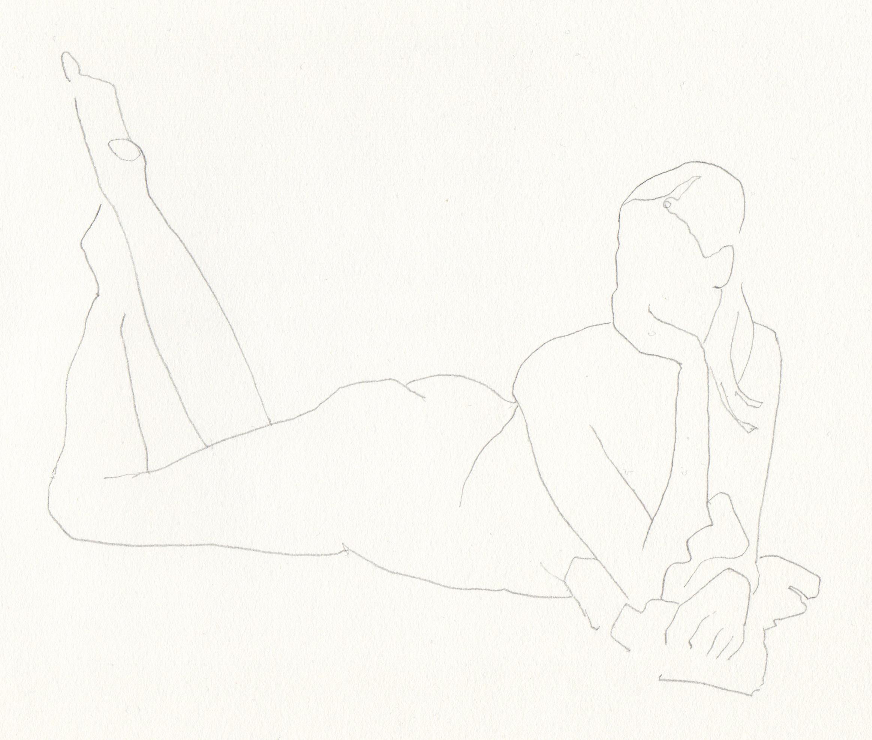 2012_Sketch_F-Beudin_027