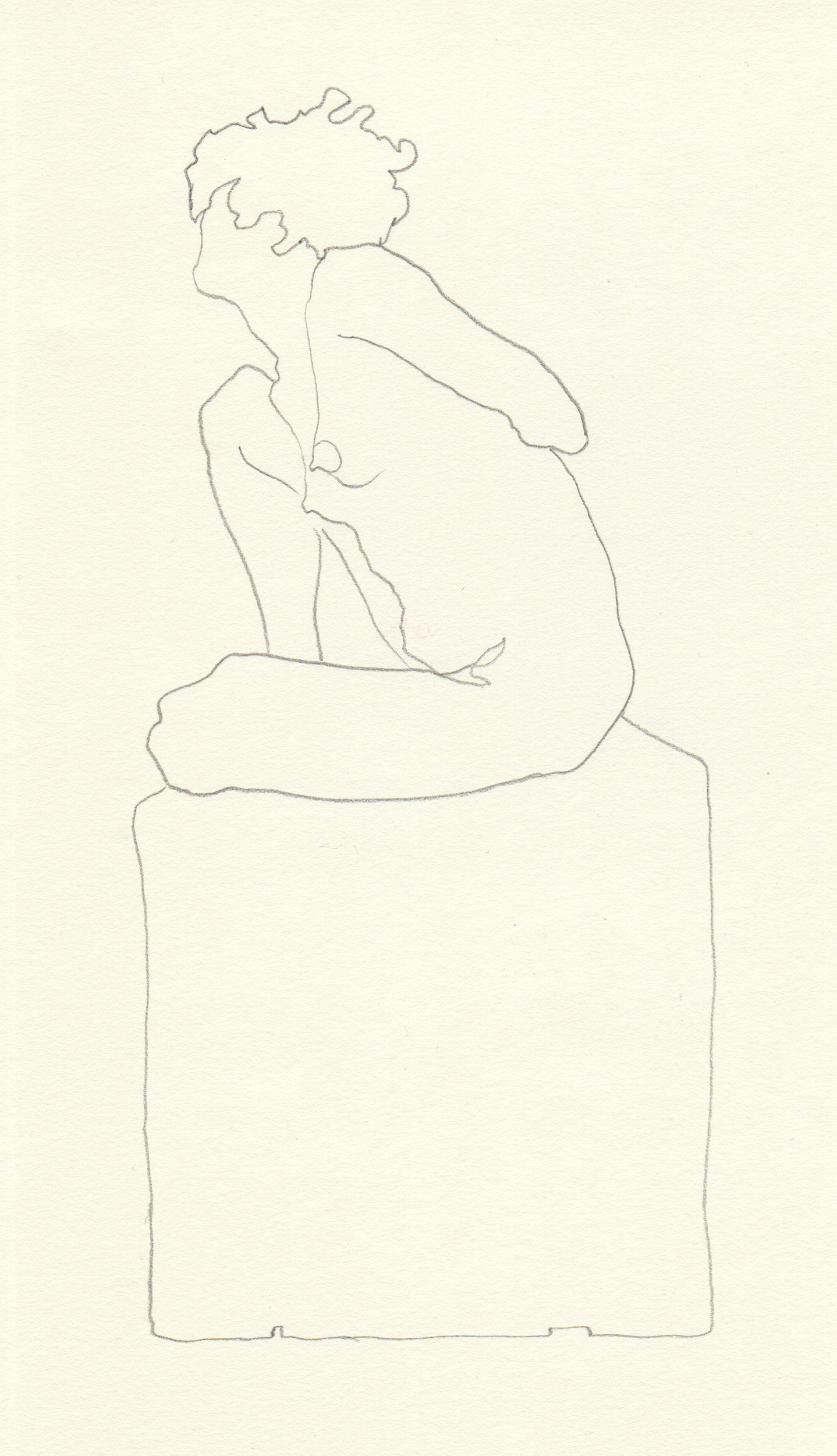2012_Sketch_F-Beudin_036
