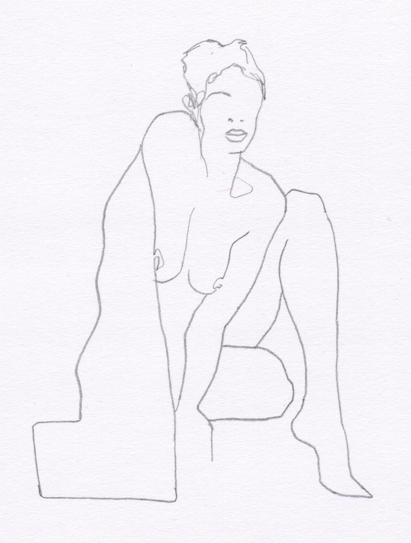 2012_Sketch_F-Beudin_004
