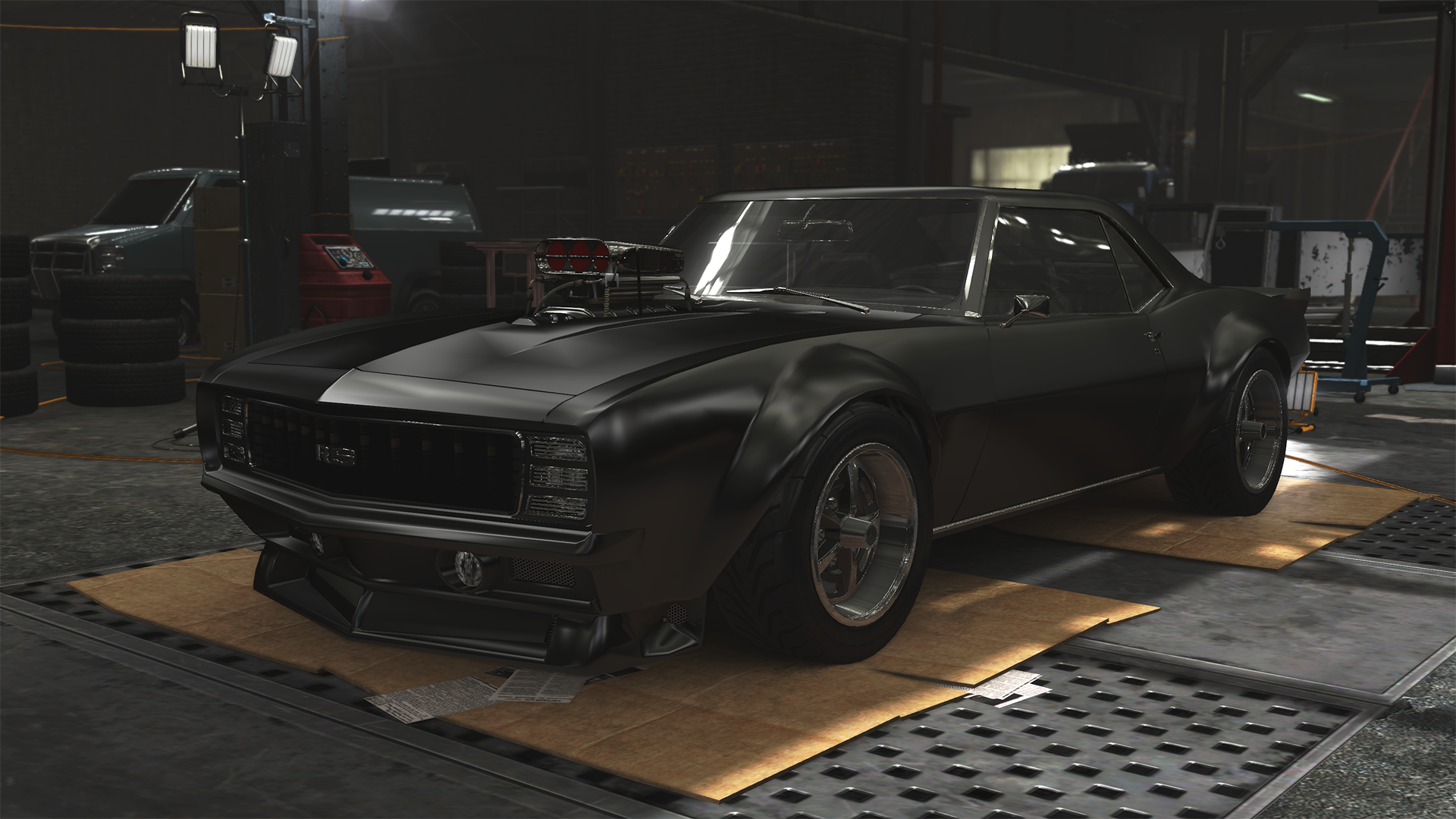 2009-10_The Crew_F.Beudin_Camaro-RS1969_Street-Perf_10