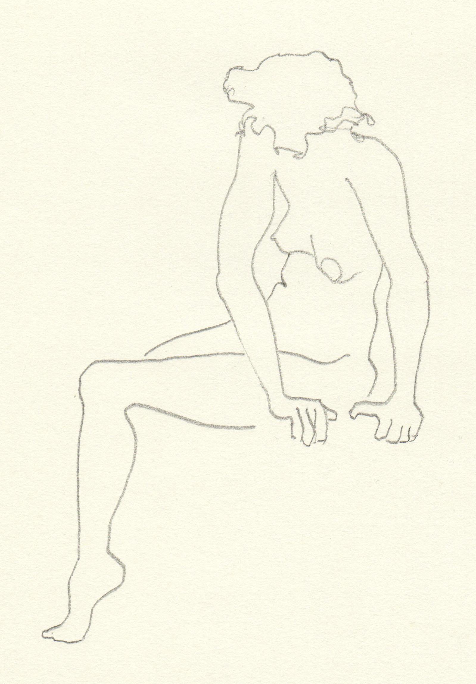 2012_Sketch_F-Beudin_042