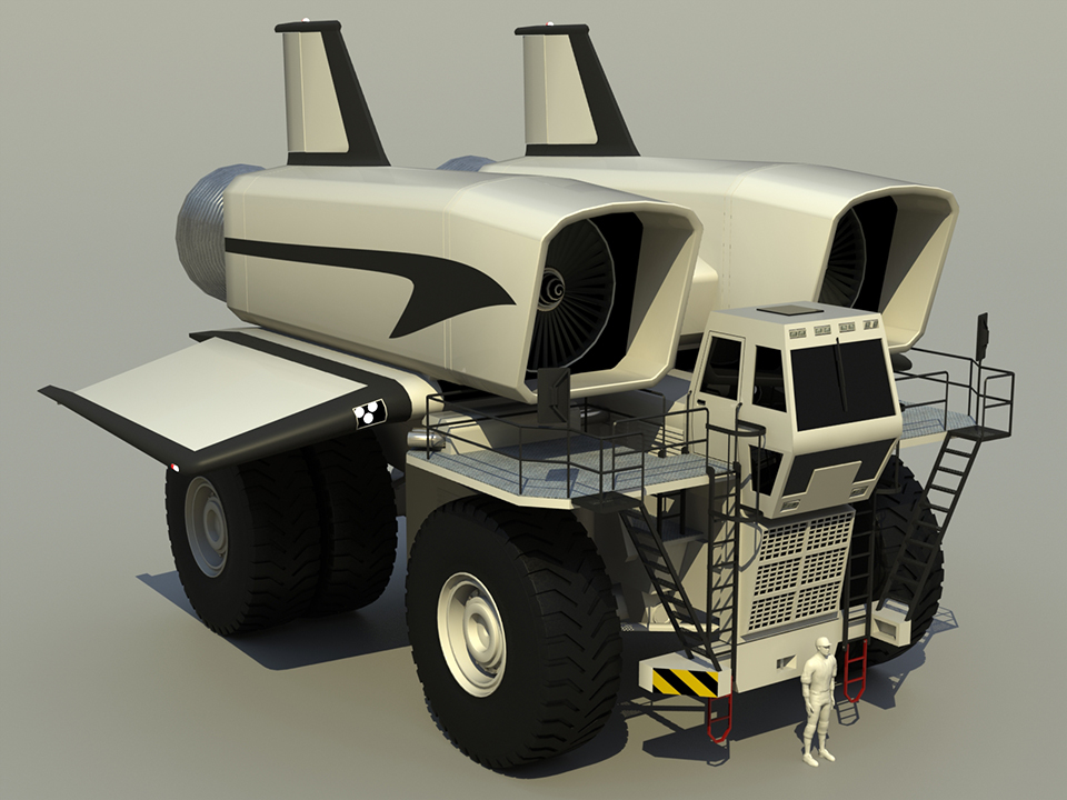2011-08_The Crew_F.Beudin_Giant Truck_Rocket_08