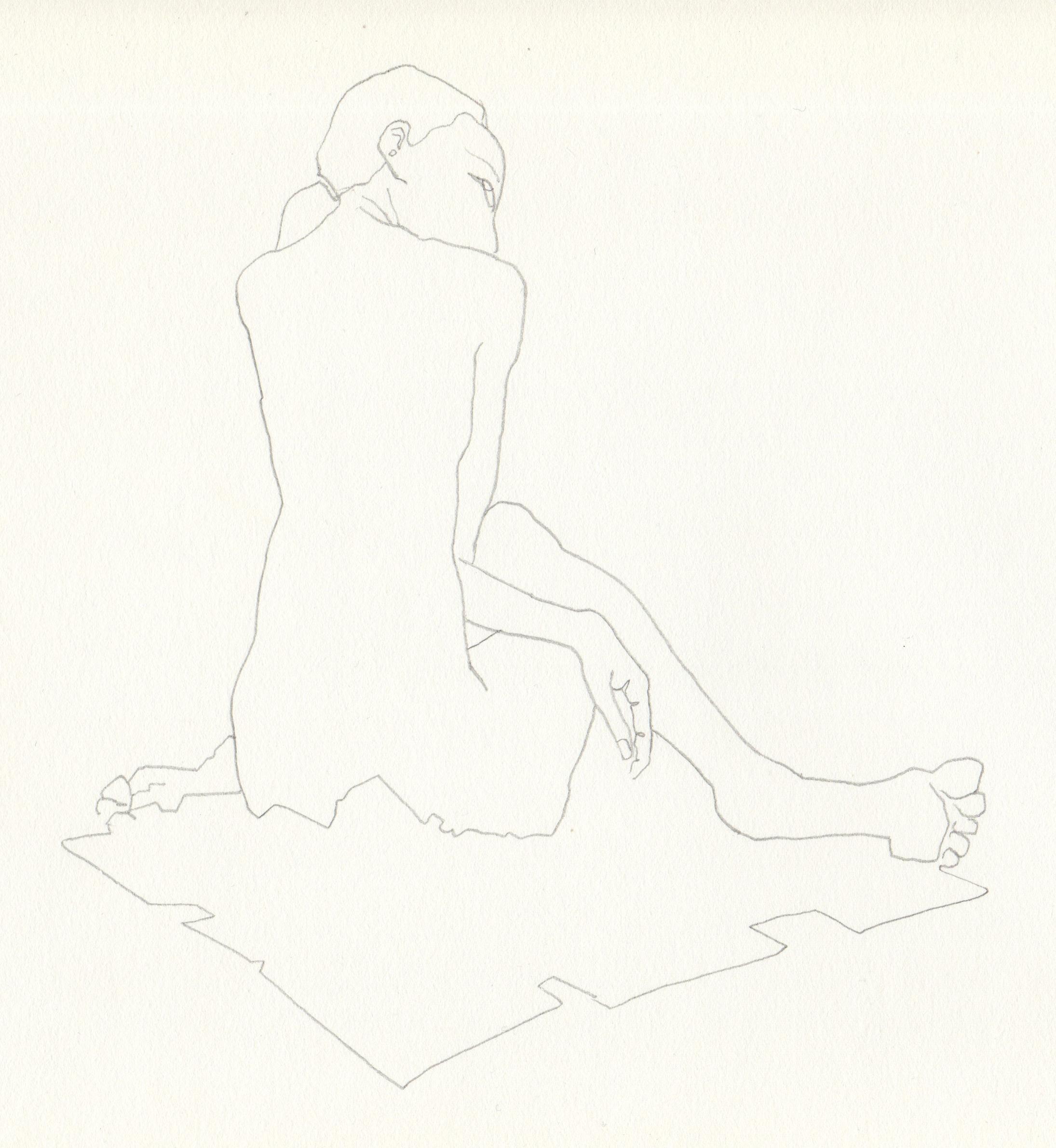 2012_Sketch_F-Beudin_059