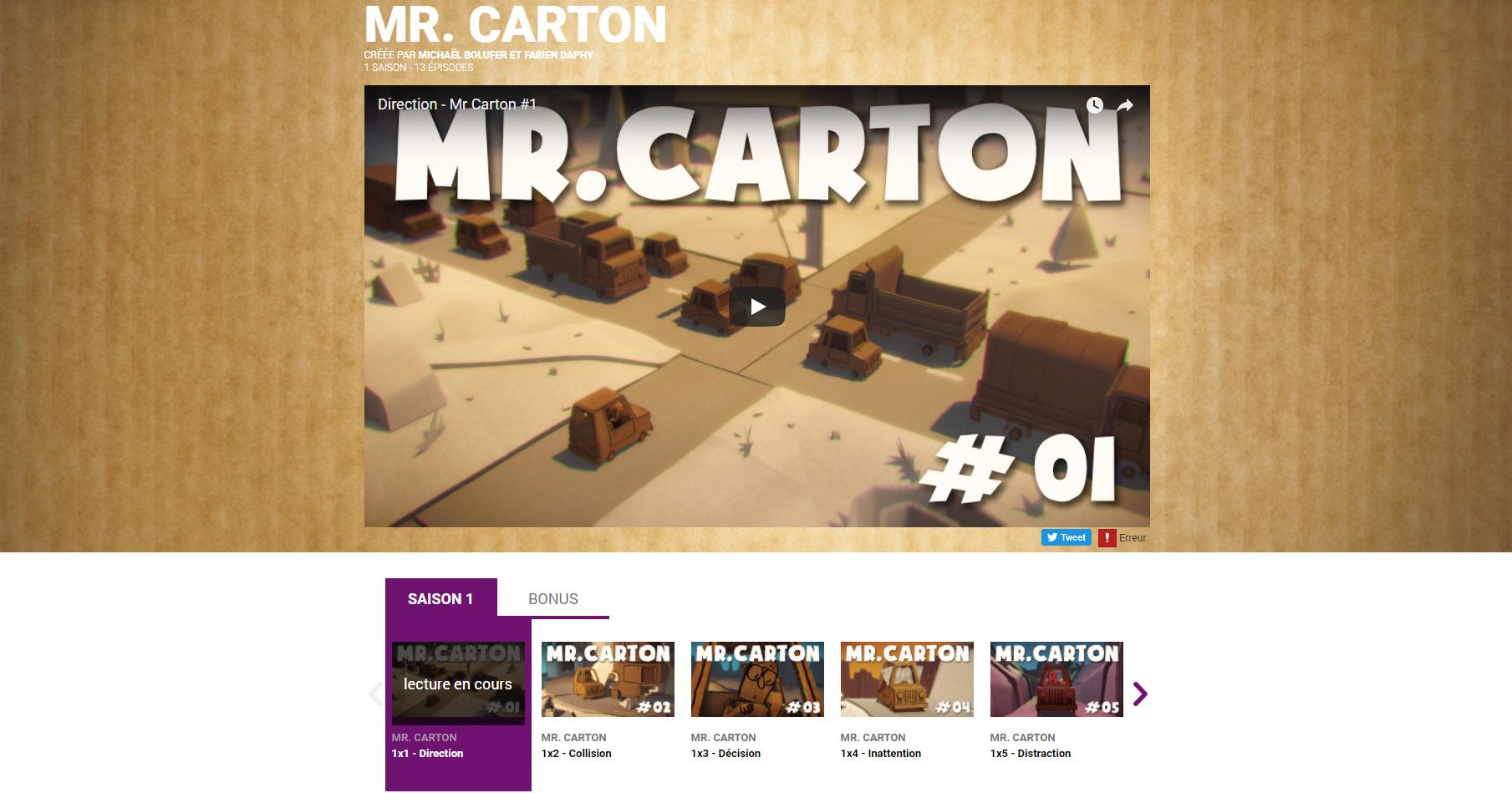 M_Carton