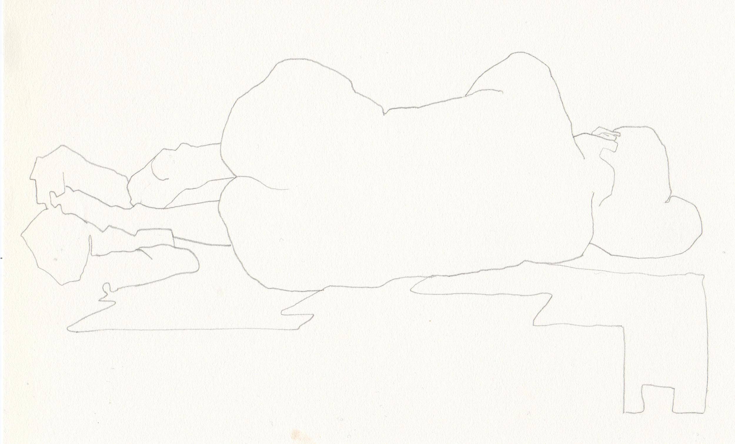 2012_Sketch_F-Beudin_023