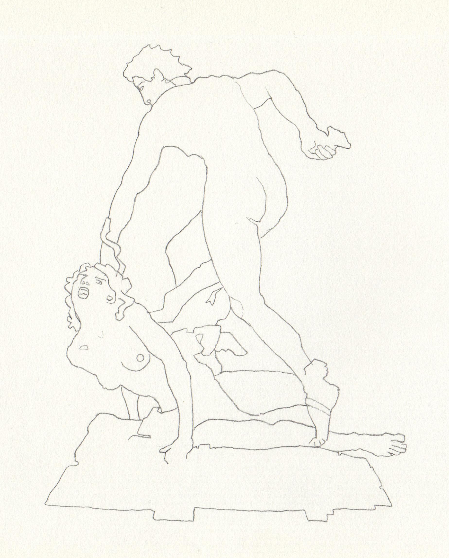 2012_Sketch_F-Beudin_061