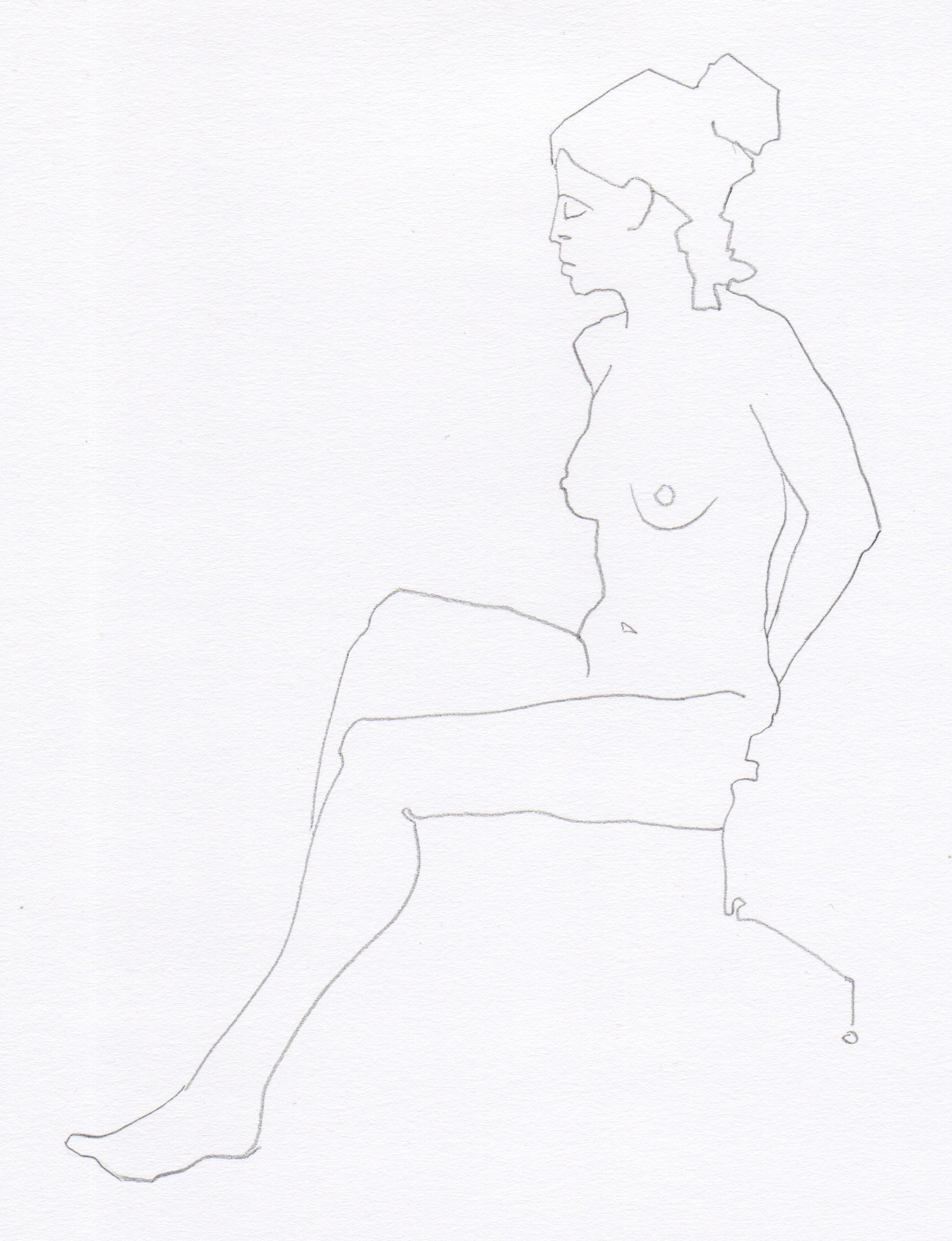 2012_Sketch_F-Beudin_013