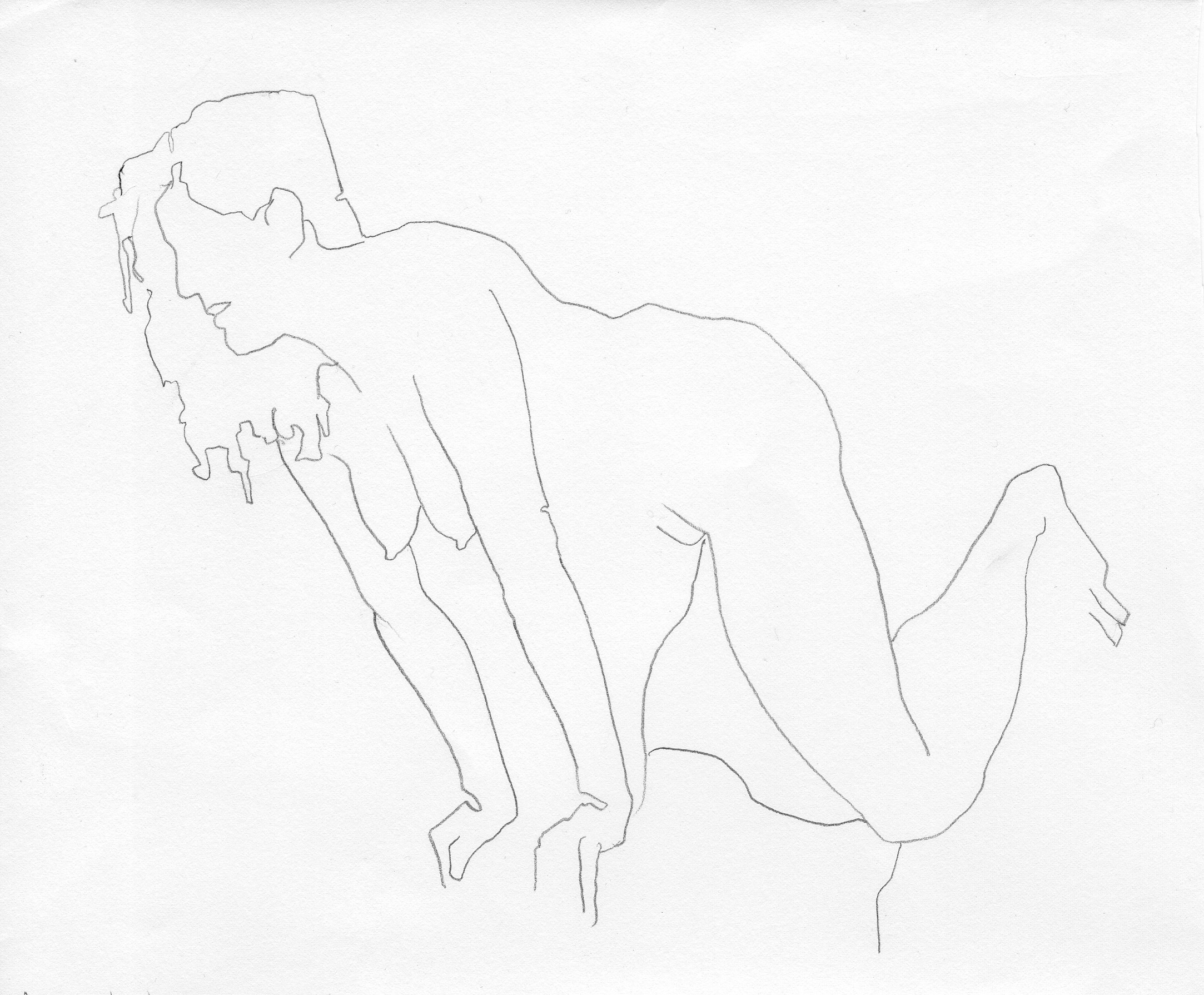 2016_Sketch_F-Beudin_Angelique_02
