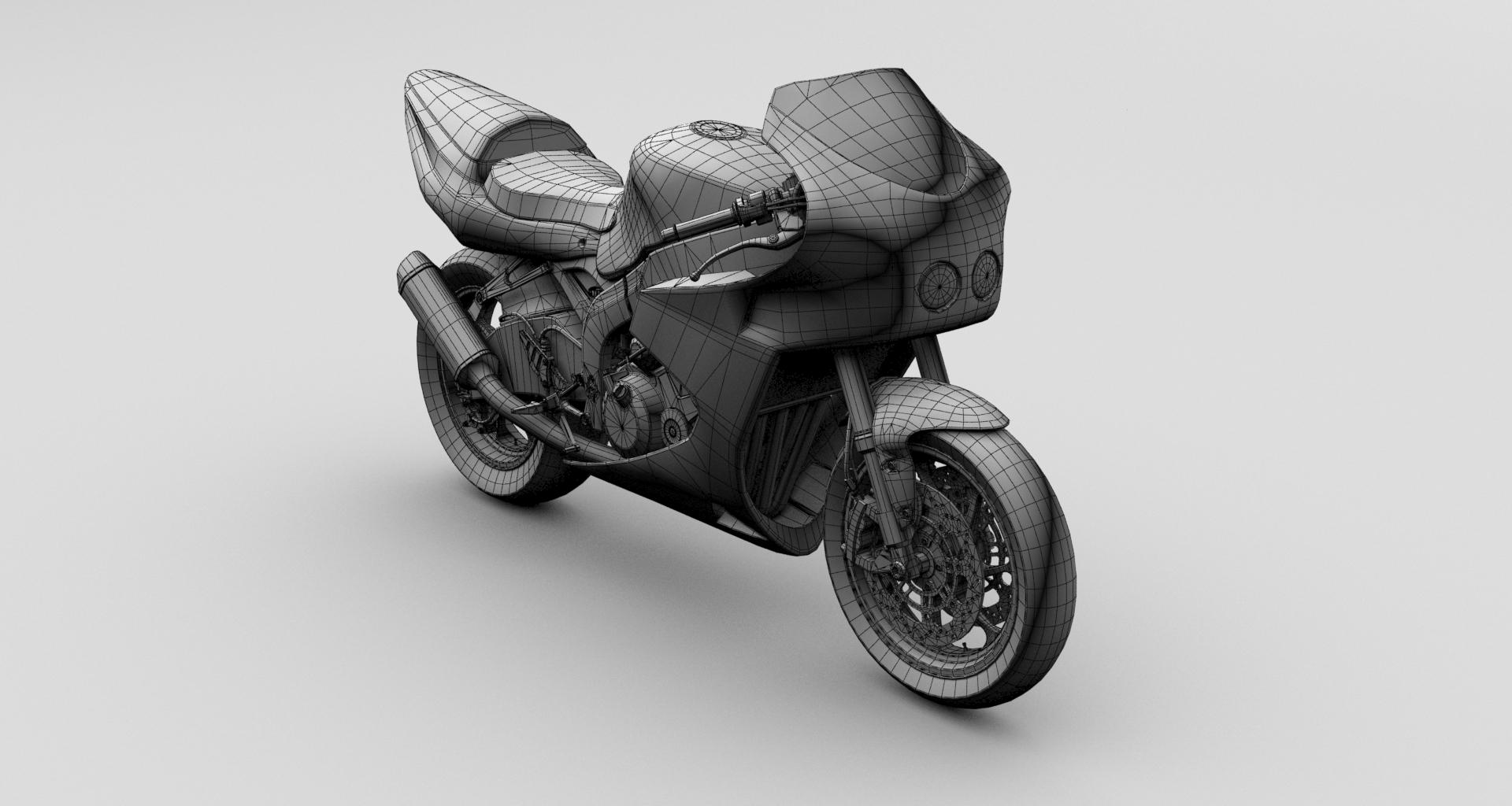 2016_MotoRacer4_F.Beudin_MotoGP2-AO-Front