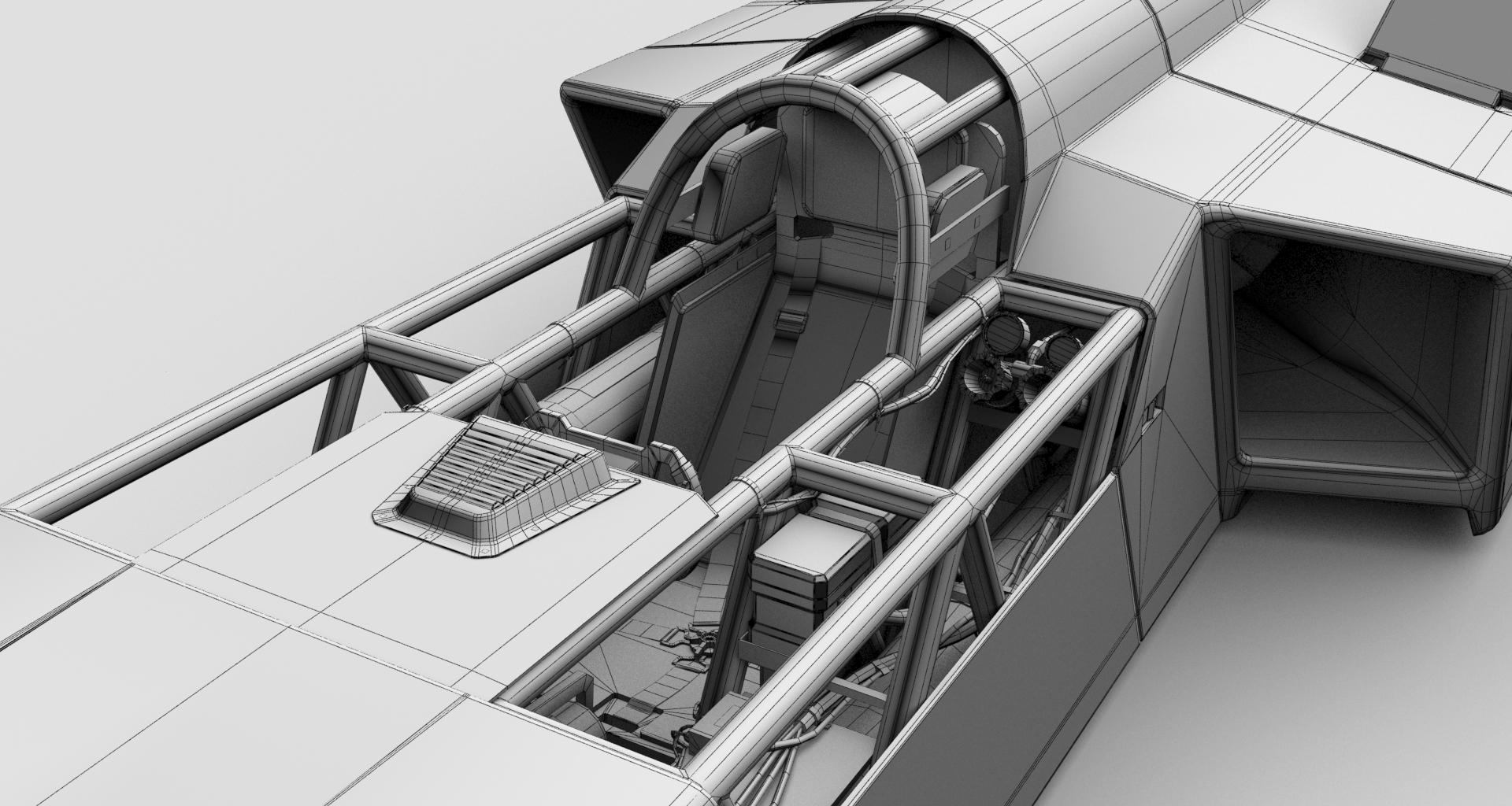 2012-10_The Crew_F.Beudin_Rocket-Car_AO_Cockpit_02