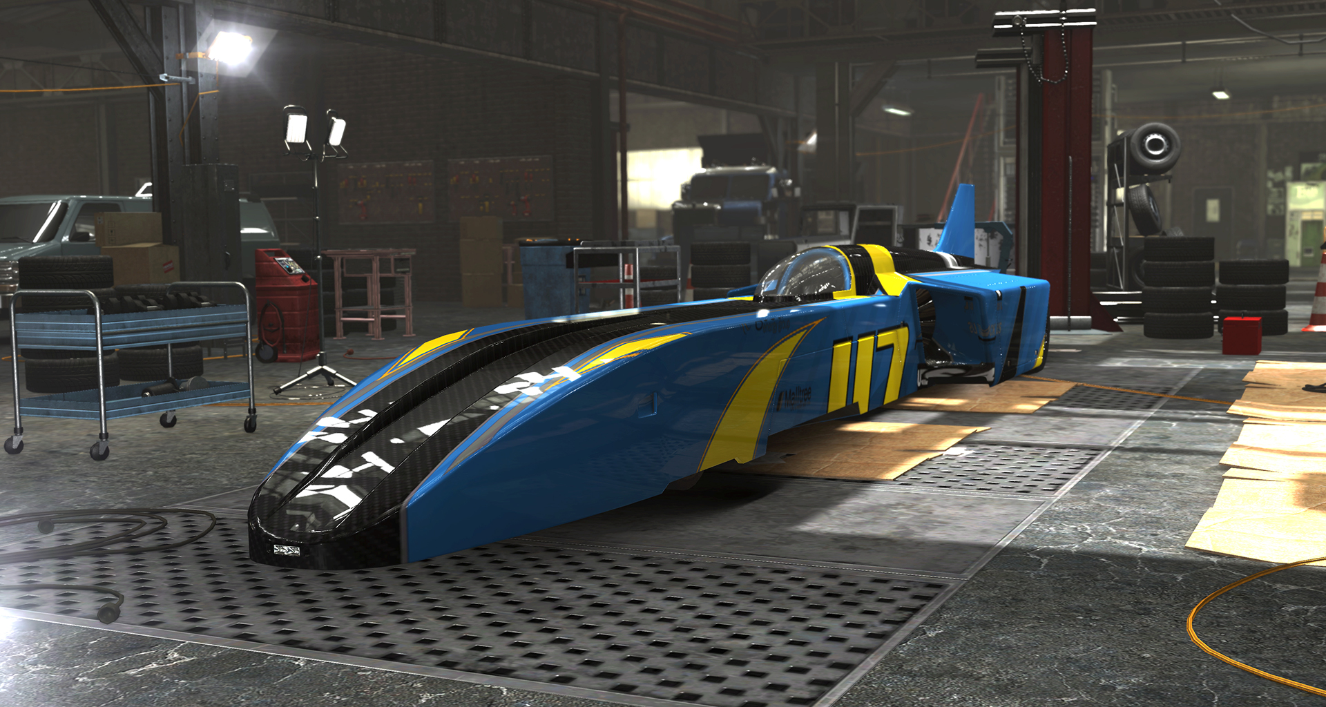 2012-10_The Crew_F.Beudin_Rocket-Car_01