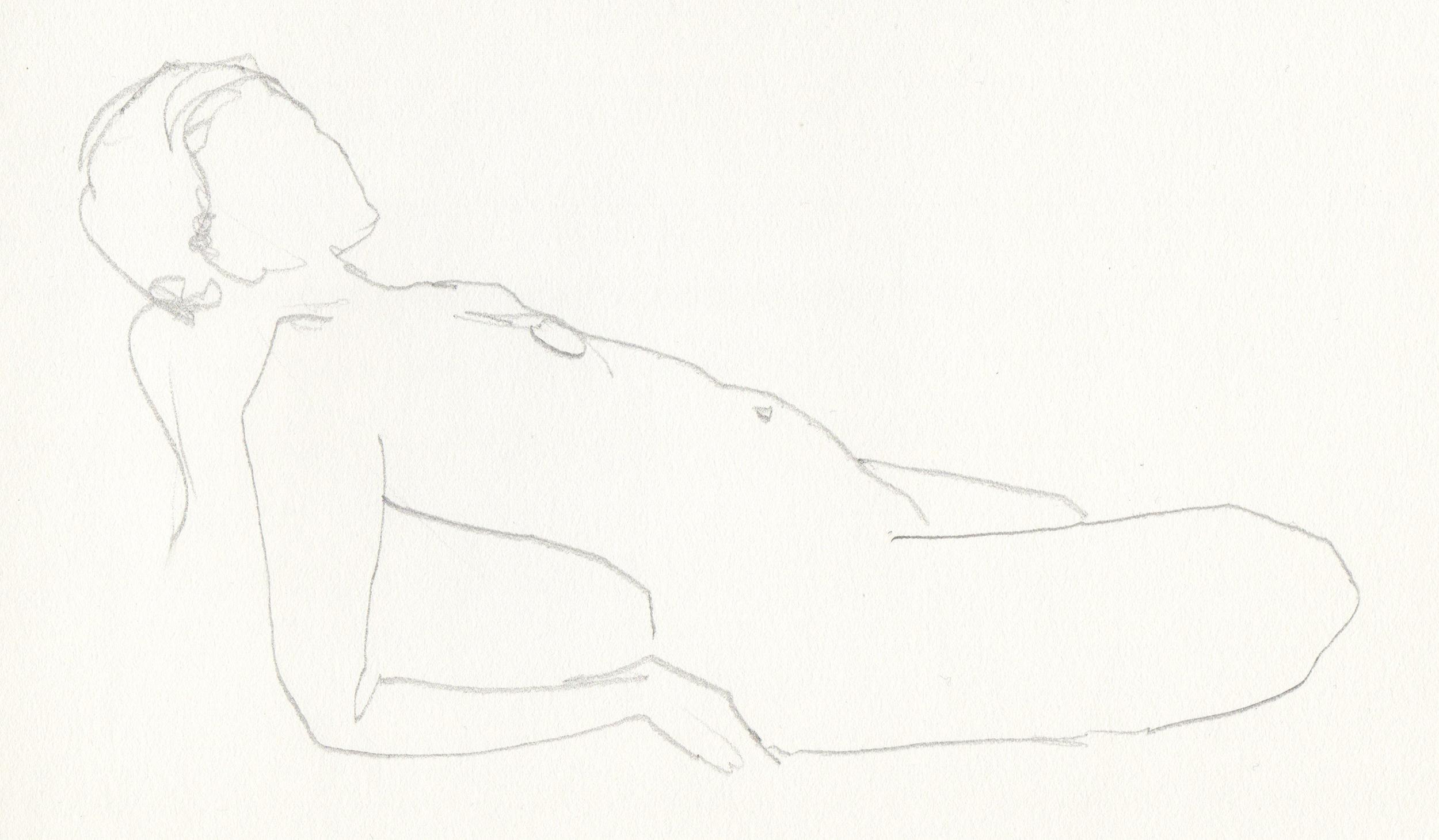 2012_Sketch_F-Beudin_030