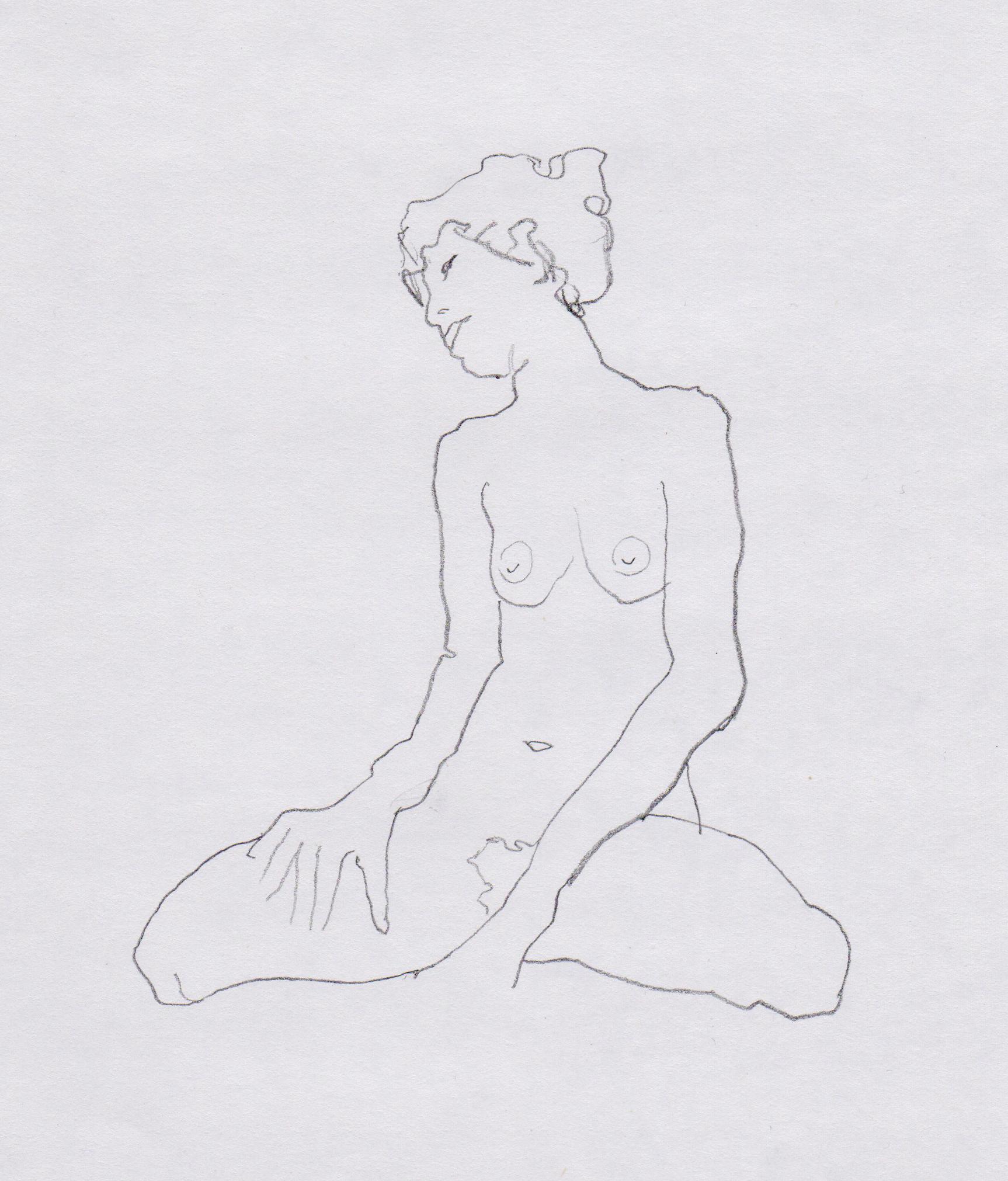2016_Sketch_F-Beudin_Pia-Haufert_06