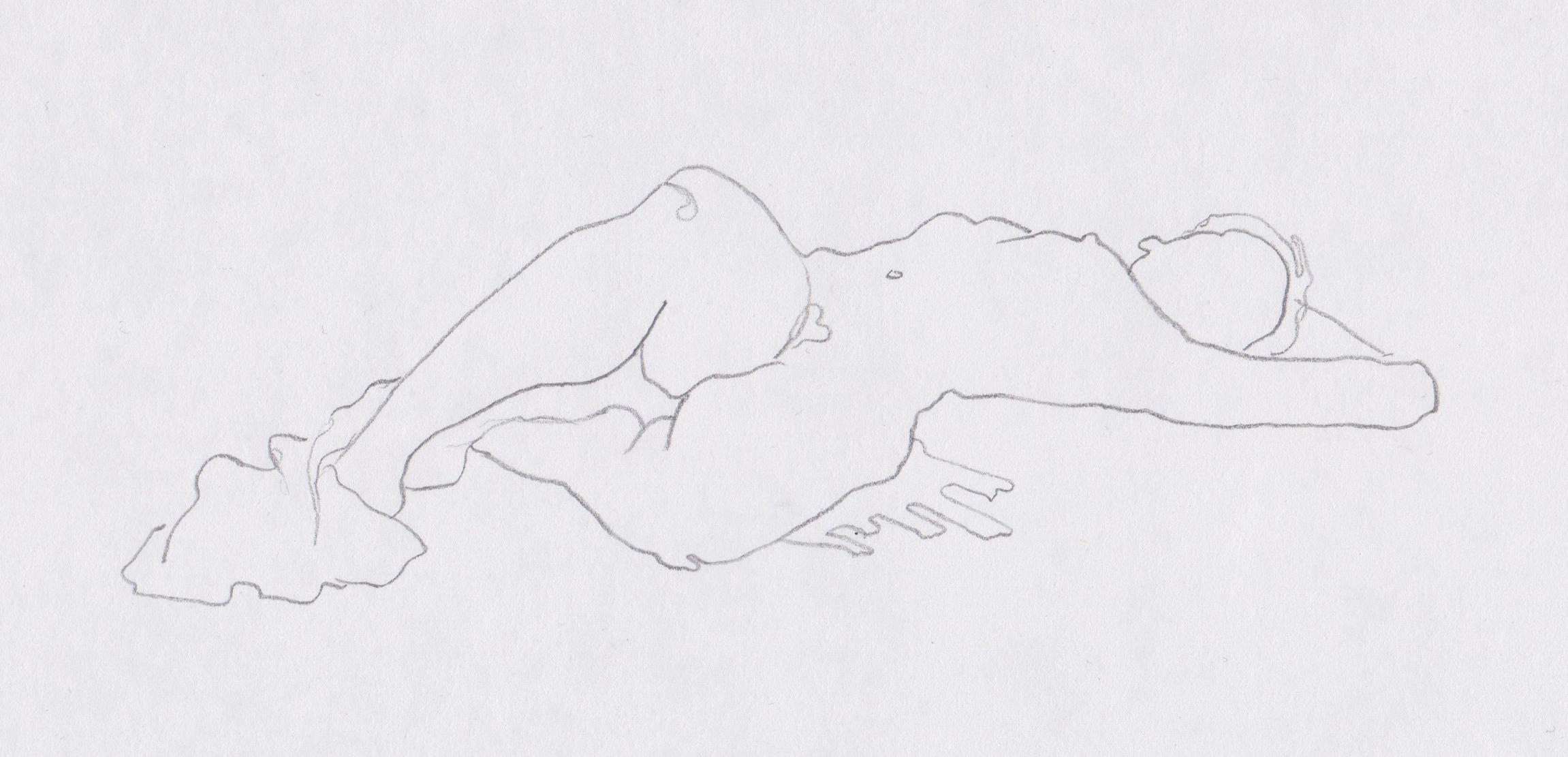 2016_Sketch_F-Beudin_Pauline_01