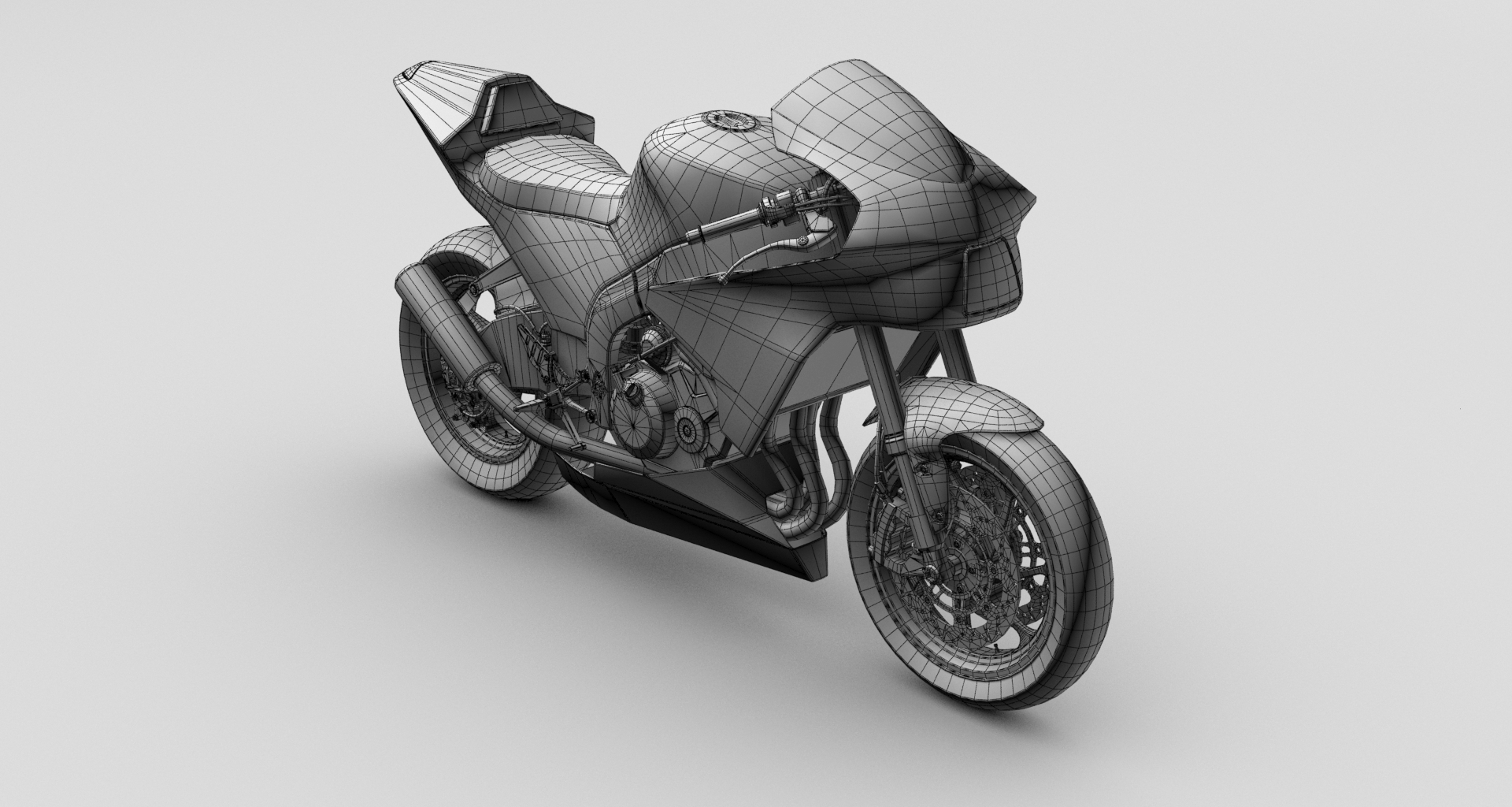 2016_MotoRacer4_F.Beudin_MotoRoadster3-AO-Front