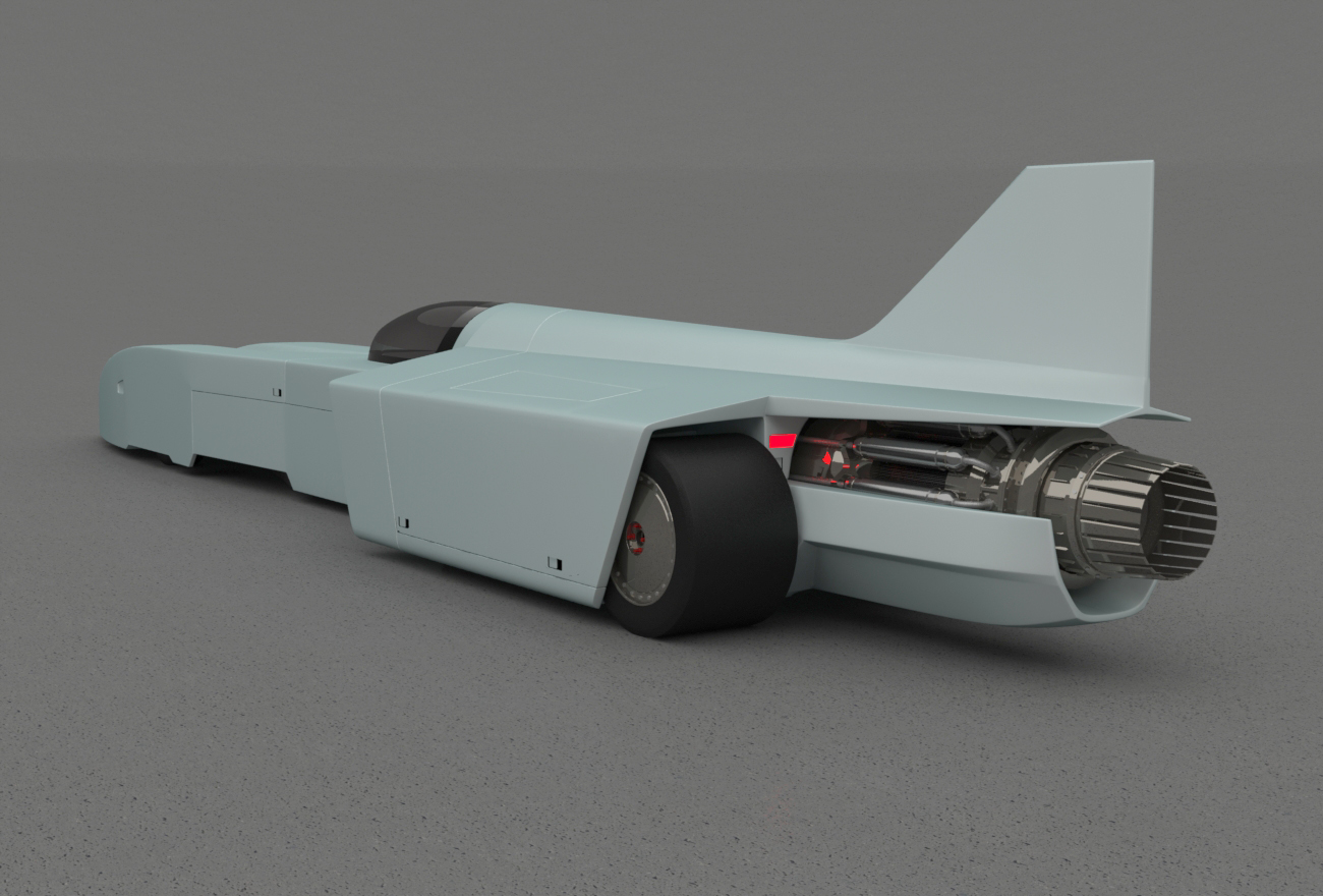 2012-10_The Crew_F.Beudin_Rocket-Car_AO_Cockpit_09
