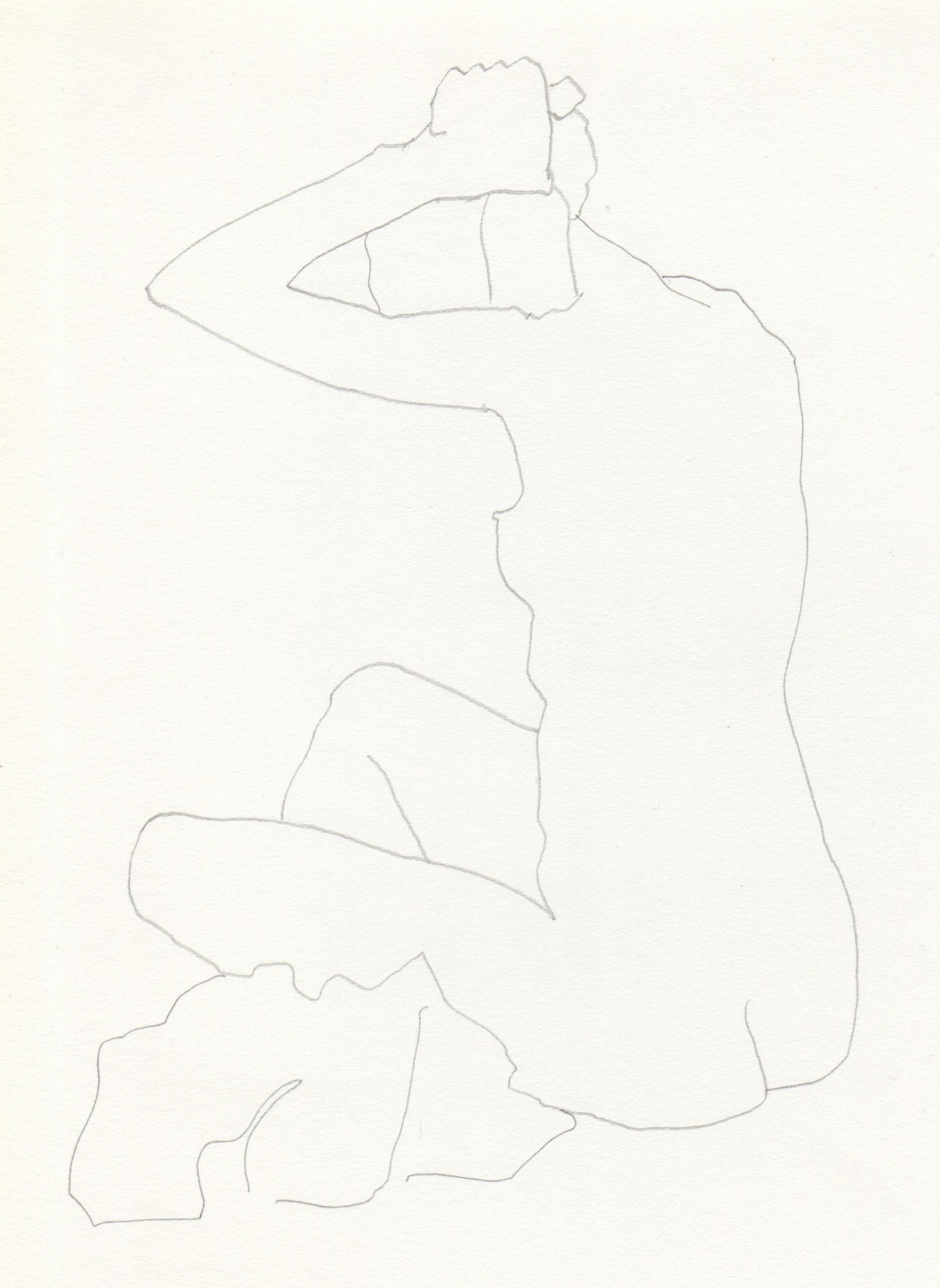 2012_Sketch_F-Beudin_020