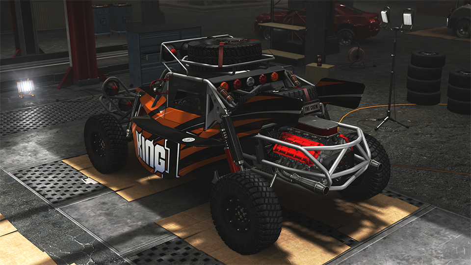 The Crew_Buggy_02