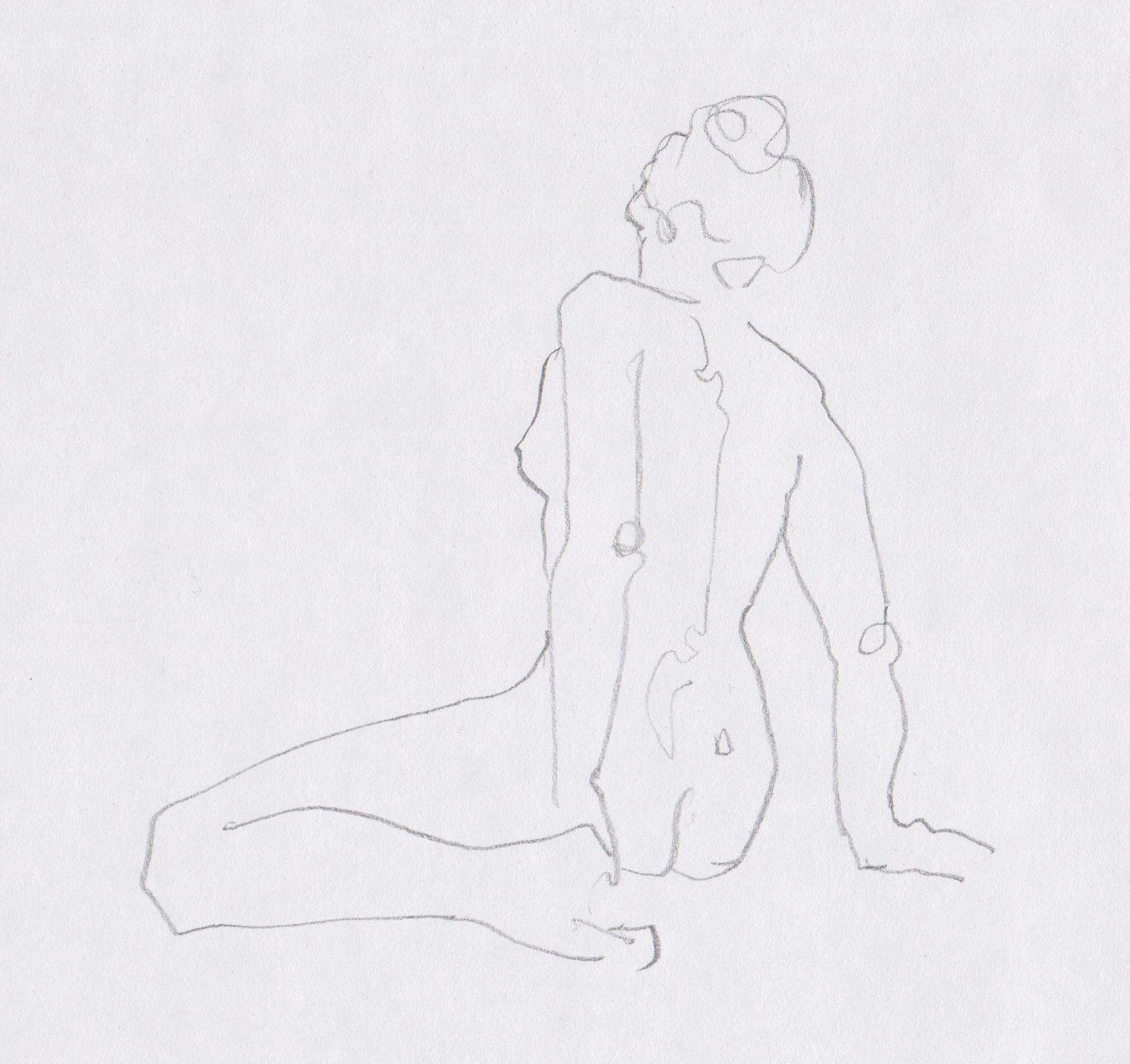 2016_Sketch_F-Beudin_Pauline_03