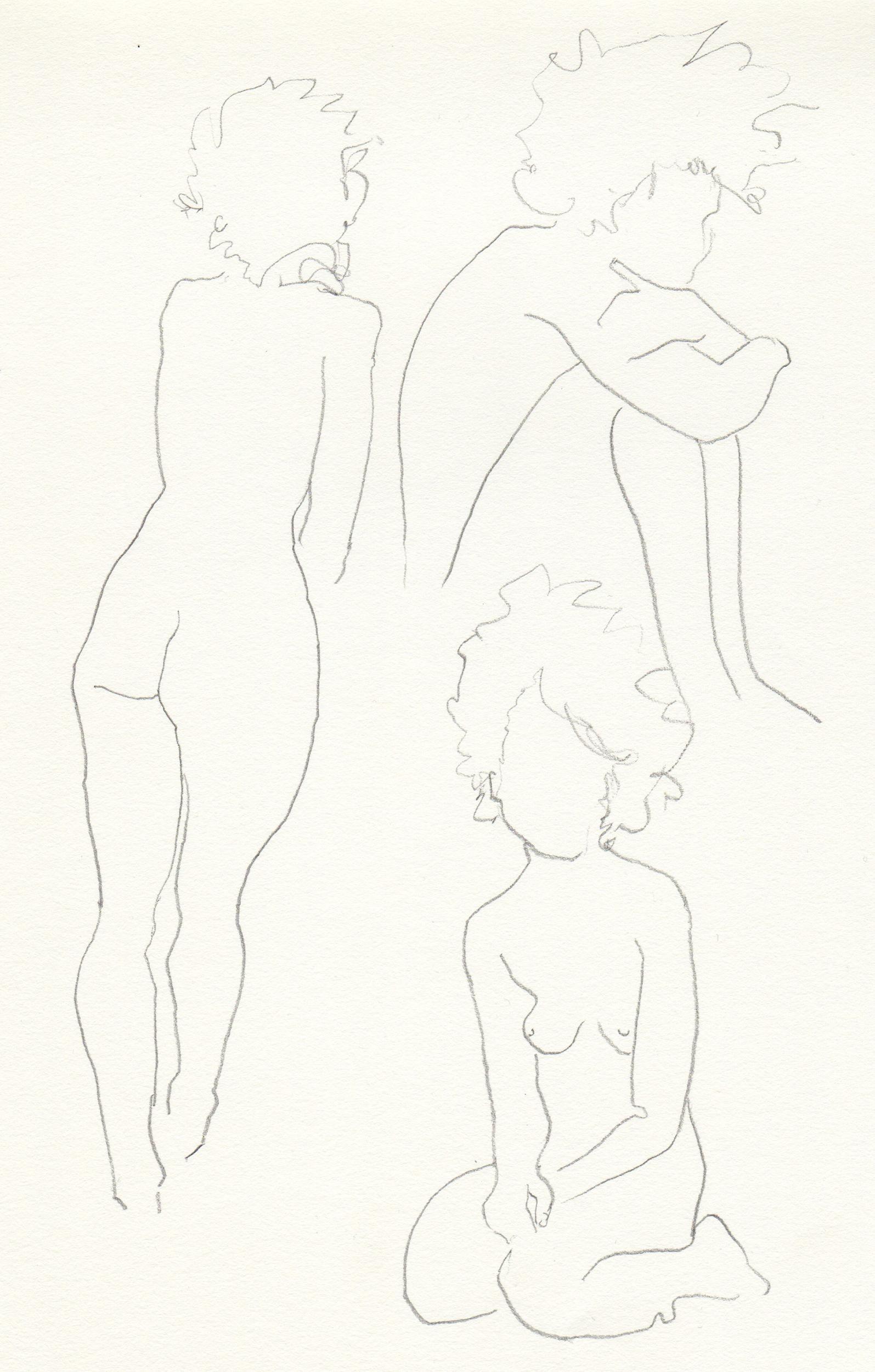 2012_Sketch_F-Beudin_050