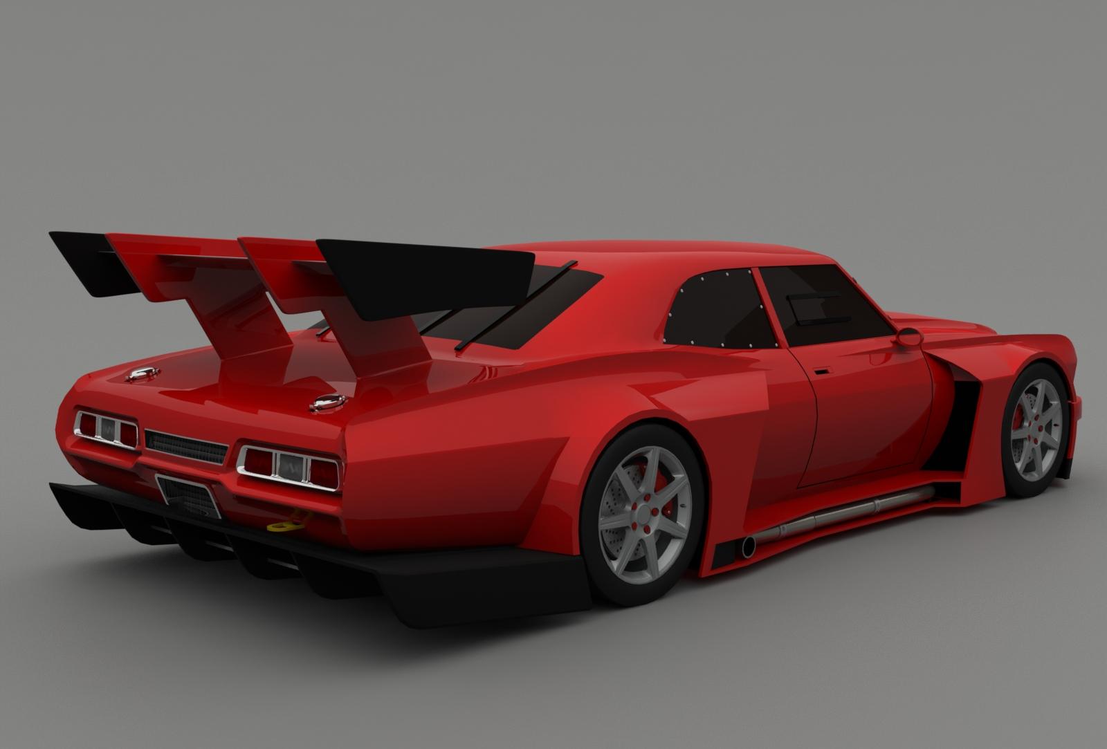 2013-03_The Crew_F.Beudin_Chevrolet Impala-1967-Racing2 Design_06